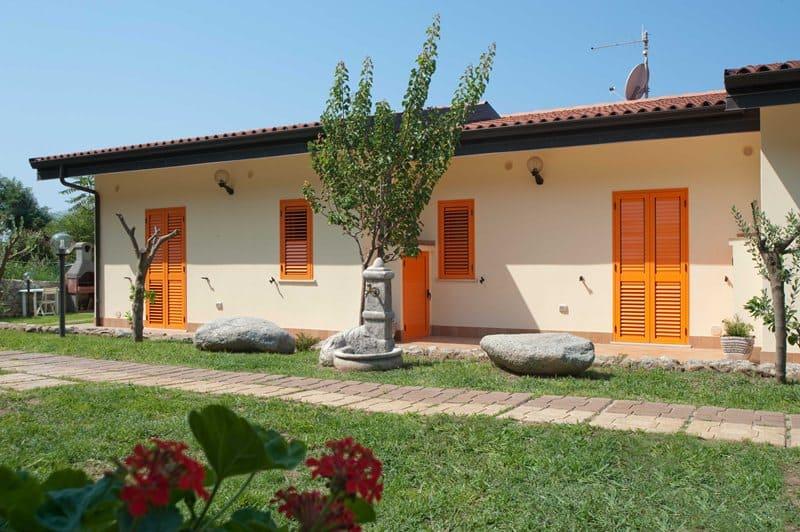 24-2785_trilocali_casa_sul_mare_tropea
