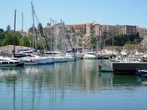 26 - Tropea-porto