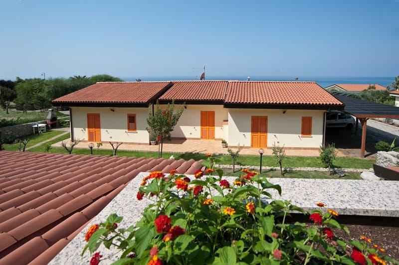 27-2794_trilo_villette_a_schiera_Calabria