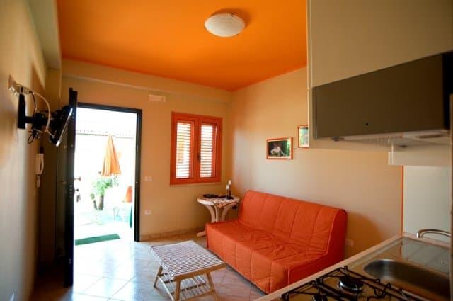3-monolocale_casa_sul_mare__calabria1