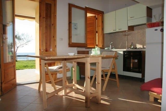 6-cucina-angolocottura1