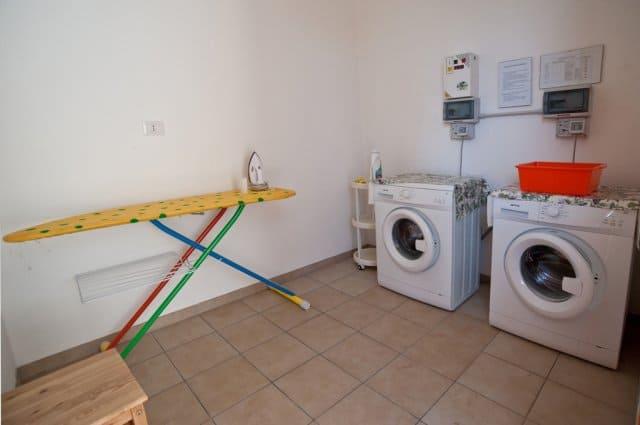 15-lavanderia_casavacanza_mare_Tropea