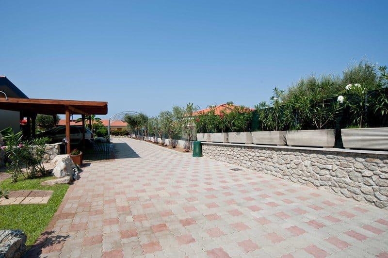 9-2790_altro_appartamenti_Capovaticano