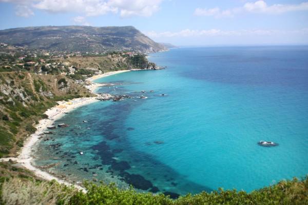 costa_degli_dei_8