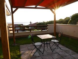 11_a-primopiano_casavacanze-in-Calabria1