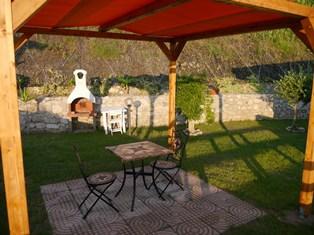 11b-primopiano_casavacanze-in-Calabria
