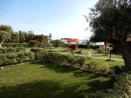 14-trilocali_-casa_sul_mare_tropea