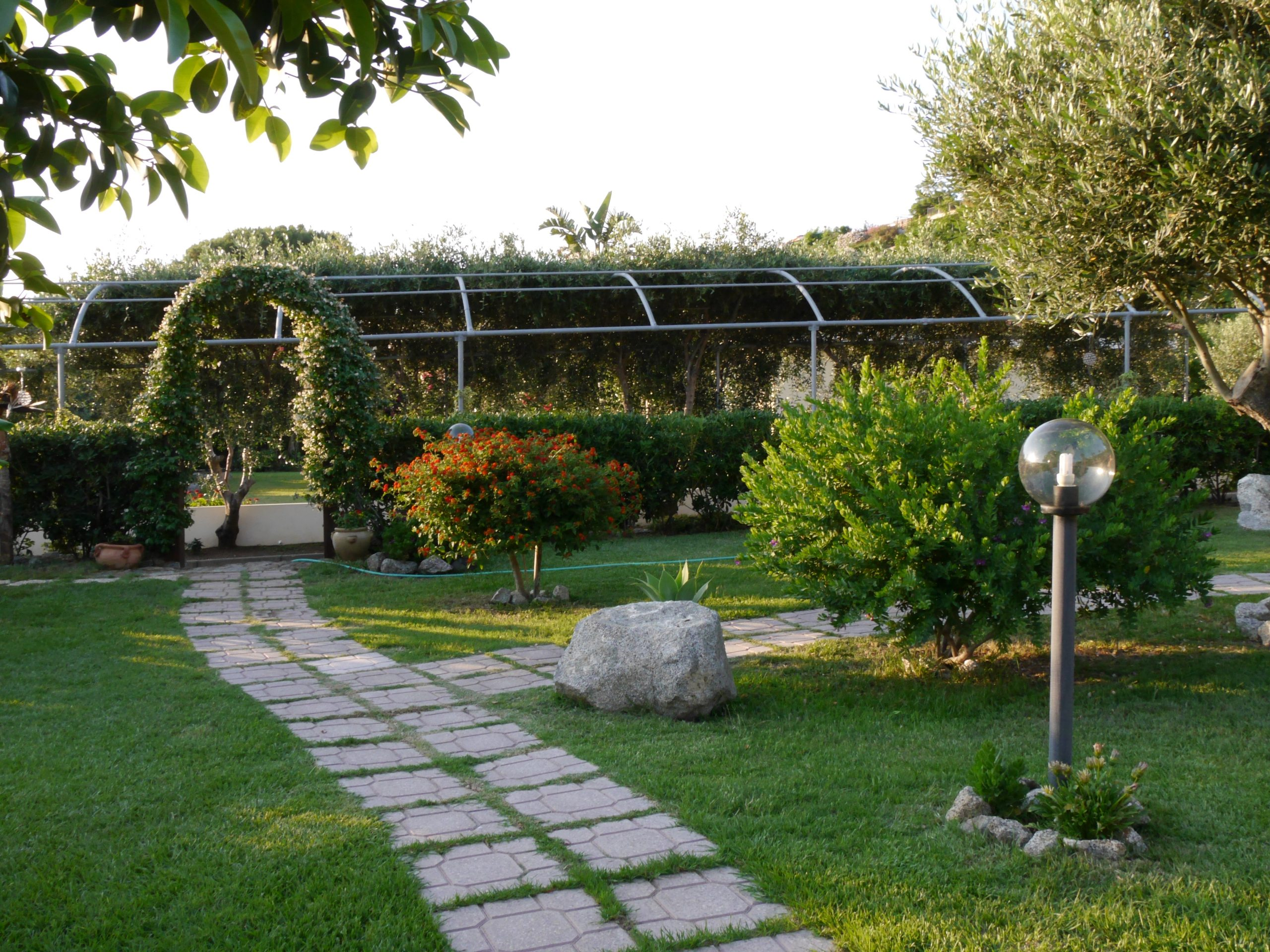 18 trilo vacanze Calabria scaled