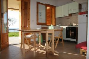 6 - cucina-angolocottura