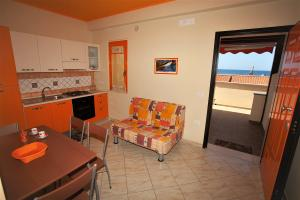 bed and breakfast calabria
