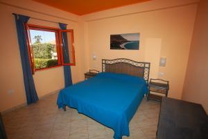 hotel Tropea